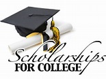 Scholarships for College Students Clip Art – Cliparts