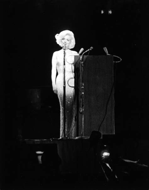 Marilyn Monroe | pastparallelpaths