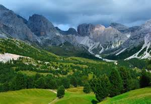 The Dolomites | Italy | World For Travel