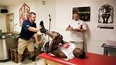 Sports Medicine - ACL Reconstruction - Ingalls
