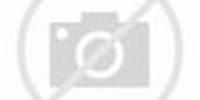 【Yahoo Lunch K】布志綸 - 如果我們的語言是威士忌   Yahoo Hong Kong