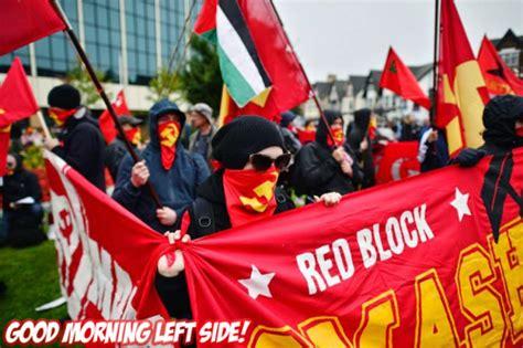 Yr Aflonyddwch Mawr: Welsh National Day - March 1st - A ...
