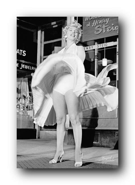 marilyn-monroe-24×36-poster-skirt-u-blowing-up-pas0089 | brh