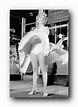 marilyn-monroe-24×36-poster-skirt-u-blowing-up-pas0089 | brh