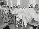 Jimmy Savile scandal: How Savile even preyed on dying ...