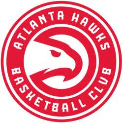 Welcome To The Club! | Atlanta Hawks