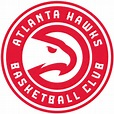 Welcome To The Club!   Atlanta Hawks