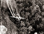 U.S. to Pay Benefits to Vets Exposed to Agent Orange in C ...
