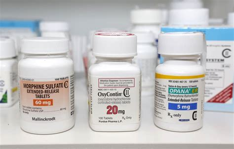 Here's why Minnesota has a big problem with opioid ...