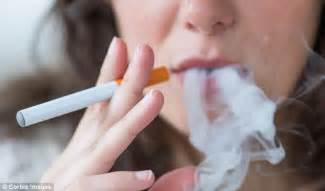 France to ban e-cigarettes from public places and subject ...