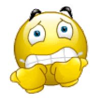 Nail Biting Smiley Pictures, Images & Photos | Photobucket