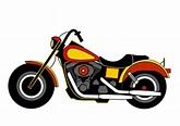 Harley Davidson Logo Cartoon - ClipArt Best