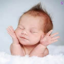 Cute Sleeping Baby Pictures Babies images sleeping & cute