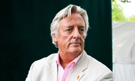 Michael Mansfield condemns police brutality at student ...