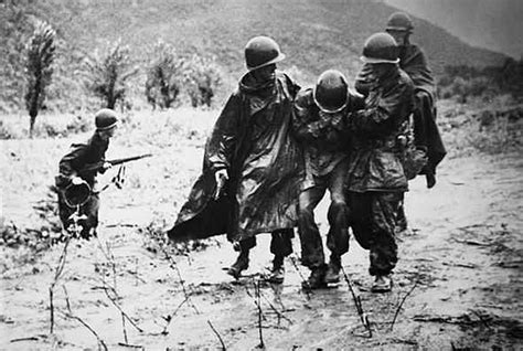 ... on the 60th anniversary of the Korean War and upcoming events, visit