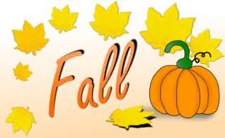 Fall Clip Art Clip Art at Clker.com - vector clip art ...