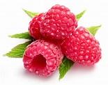 Raspberry Ketone Facts