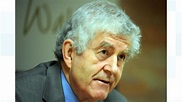 Parties lead tributes to Rhodri Morgan | Wales - ITV News