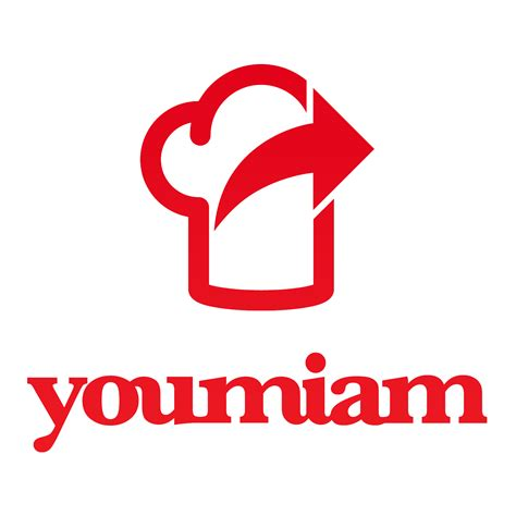 Youmiam: une application pour vous faire manger mieux ...