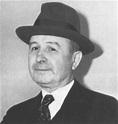 Early/Family Life - Al Capone