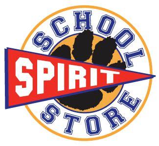 School Spirit Clip Art - ClipArt Best