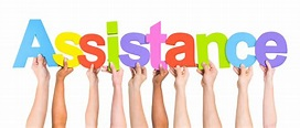 Employee Assistance Programme set to formally launch - St ...