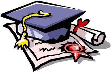 8th Grade Promotion | MSA-SC PTO