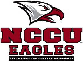 durham n c henry frazier iii who was named north carolina central ...