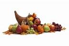 Thanksgiving 2013 celebrated with Gratitude & Prayer!