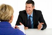 Job interviews reward narcissists, punish applicants from ...