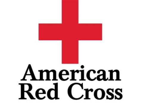 American Red Cross Seeks Blood Donations - Concord, NH Patch