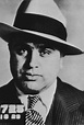 Al Capone: Read the Gangster's Obituary From 1947 | Time