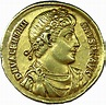 File:Roman coin at the Yorkshire Museum.jpg - Wikipedia
