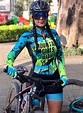 Épinglé par Christian Tessier sur Vélo de fille | Bike ...