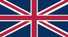 United kingdom flag clipart - BBCpersian7 collections