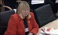 BBC News | WALES | Assembly Member Val Feld dies