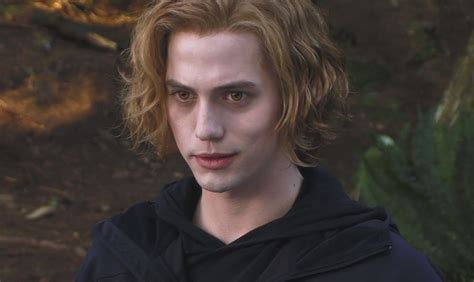 Jasper Hale images I Love Jasper HD wallpaper and ...