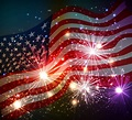 July 4th Fireworks, Parades and Events - July 4th Fireworks