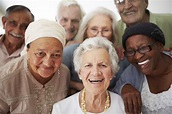 HIV and the Aging Services Network - Somerville-Cambridge ...