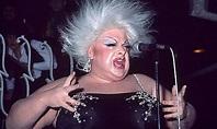 Ursula - Cautionary Women