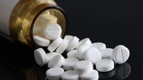 opioid-drugs.jpg