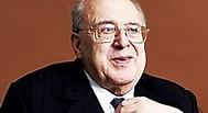 Financial Times' Samuel Brittan retires - ResponseSource