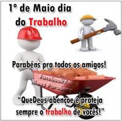 Dia do Aposentado Imagens, Mensagens e Frases para Facebook (Página ...