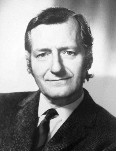 David Ennals, Baron Ennals - Wikipedia