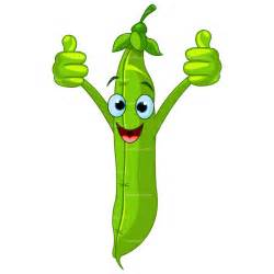 Green Beans Can Of Clipart - Free Clip Art Images