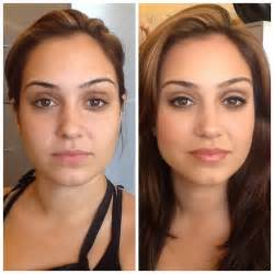 Mimi's beauty blog ♡: Makeup Transformation