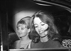 BBC NEWS | In Pictures | Life in pictures: John Profumo