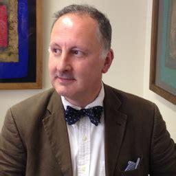 Karl Davies - Chief Adviser Wales, BBC Trust - BBC | XING