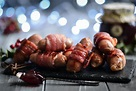 Pigs In A Blanket Recipes — Dishmaps