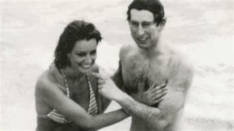 Prince Charles to return to Perth's Cottesloe Beach for ...